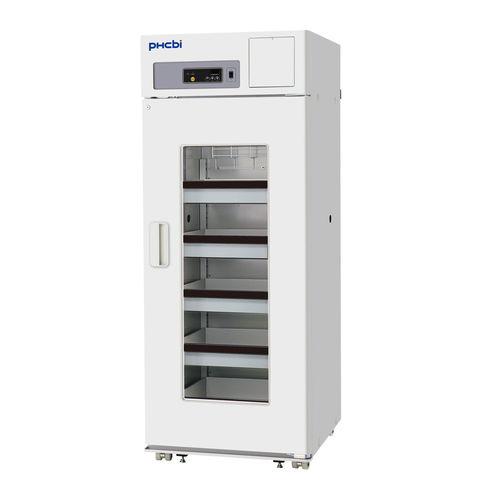 laboratory refrigerator - PHC Europe B.V. / PHCbi