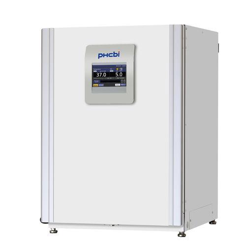 O2 laboratory incubator - PHC Europe B.V. / PHCbi