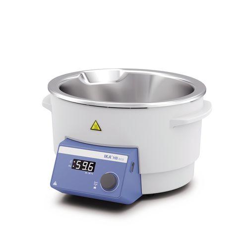 heating water bath