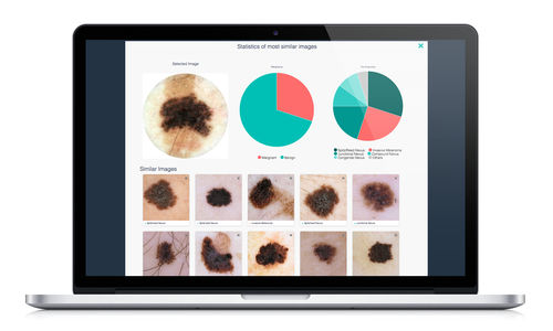 dermatology software