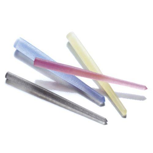 dental restoration material