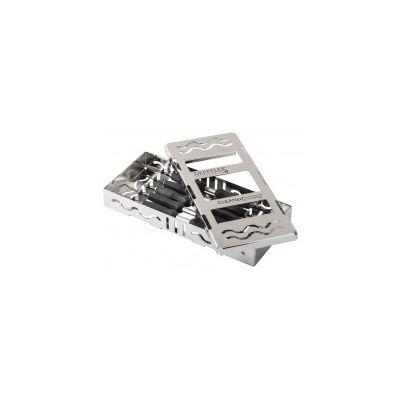 dental restoration instrument kit