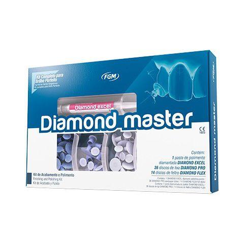 dental polishing instrument kit