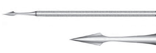 periodontal scaler