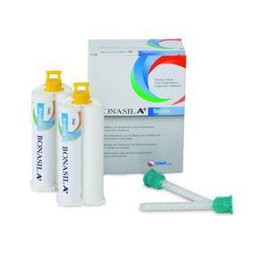 vinyl polysiloxane dental material