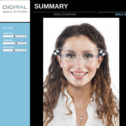 dental software - EGS