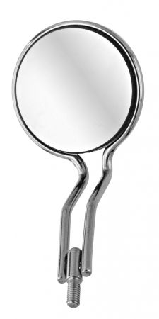 dental mirror