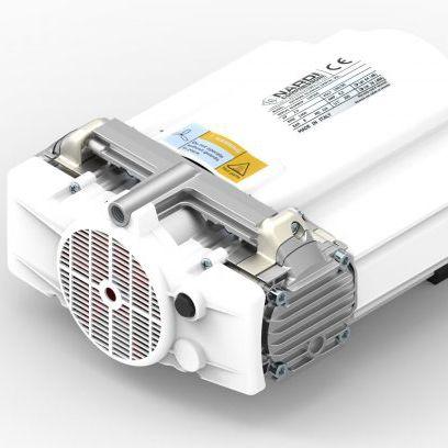 medical air compressor / dental / laboratory