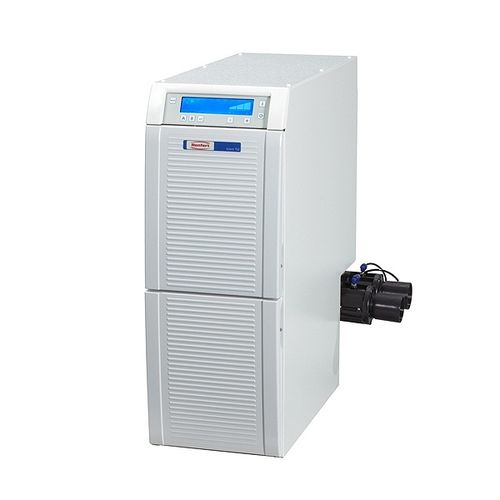 dental laboratory dust suction unit