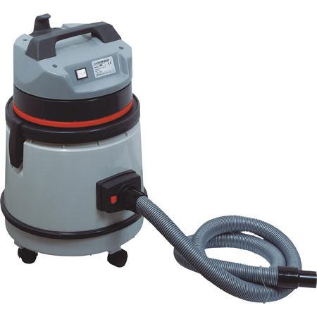 dental laboratory dust suction unit