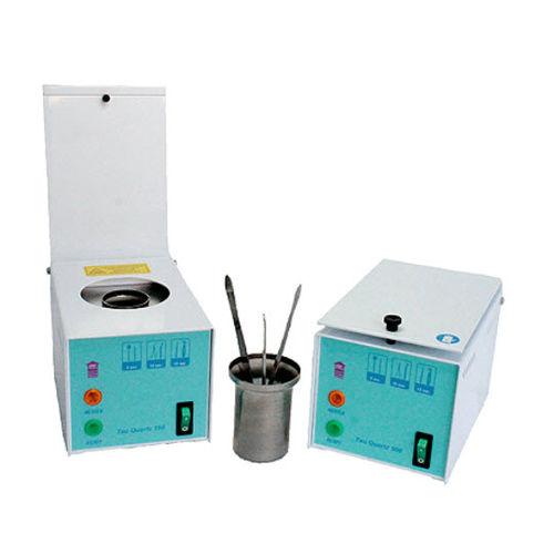 surgical sterilizer