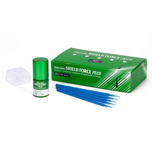 dental restoration adhesive