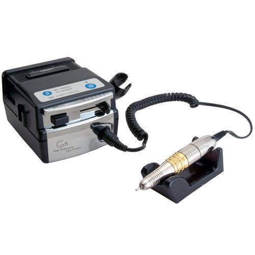 pedicure micromotor
