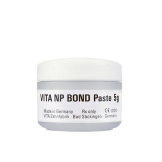dental bond