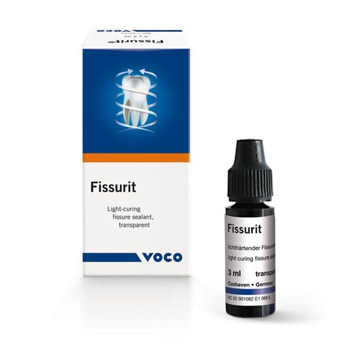 orthodontic dental adhesive
