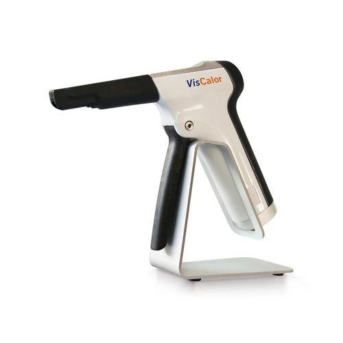 dental composite dispenser gun