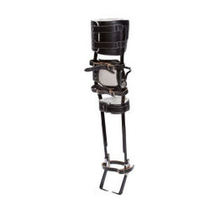 knee, ankle and foot orthosis