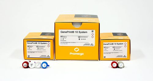 medical research assay kit