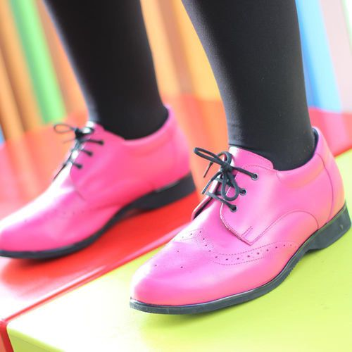 women orthopedic shoe