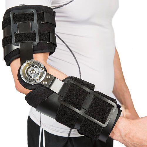 elbow orthosis