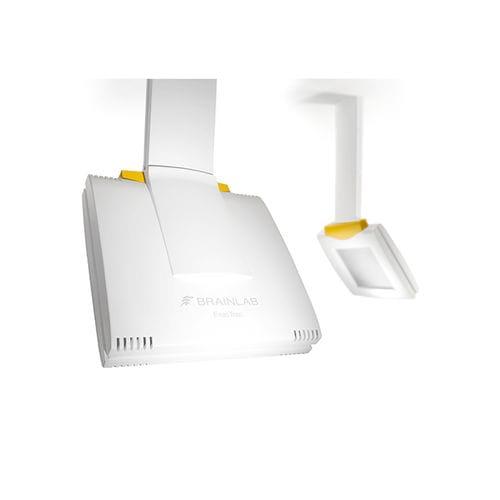 radiosurgery QA system