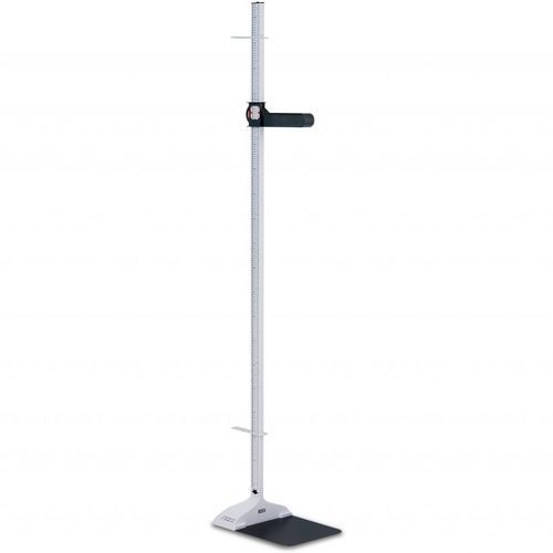 mechanical height rod / portable / floor-standing