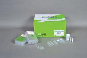 proteinase K reagent kit