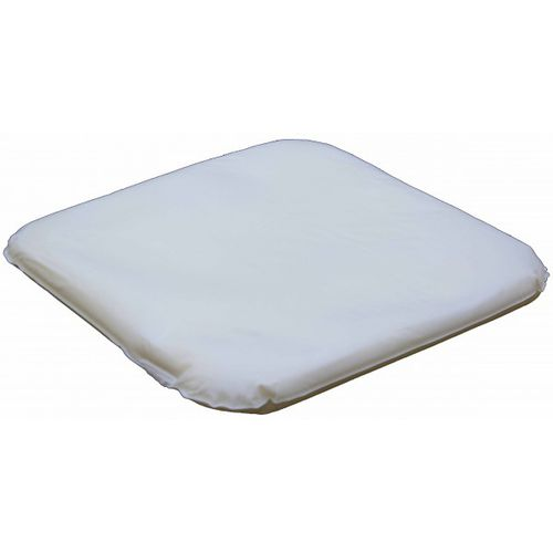 seat cushion / foam / gel / anti-decubitus
