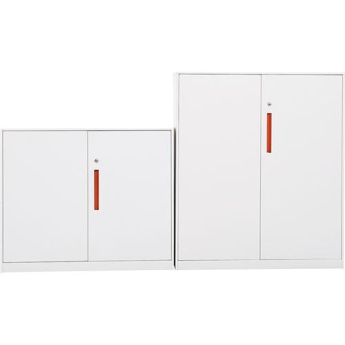 instrument cabinet / for medicine / hospital / doctor's office