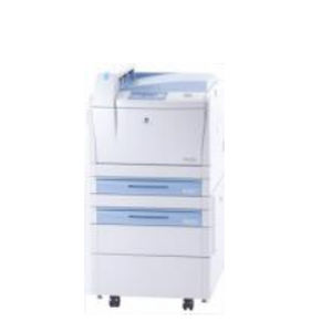 mammography X-ray film printer
