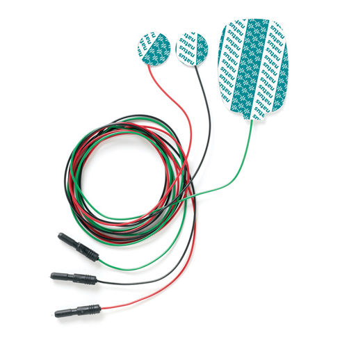 EMG electrode / disposable