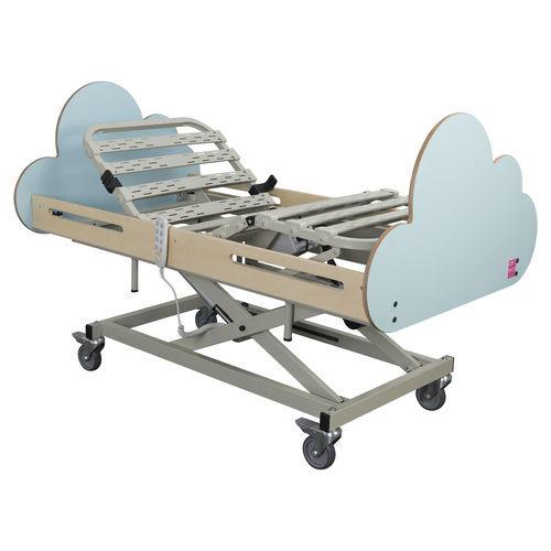 homecare bed / nursing home / hospital / electric