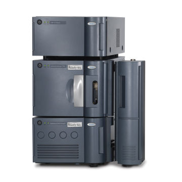 HPLC chromatography system / UHPLC / for biopharmaceutical applications / UV/VIS