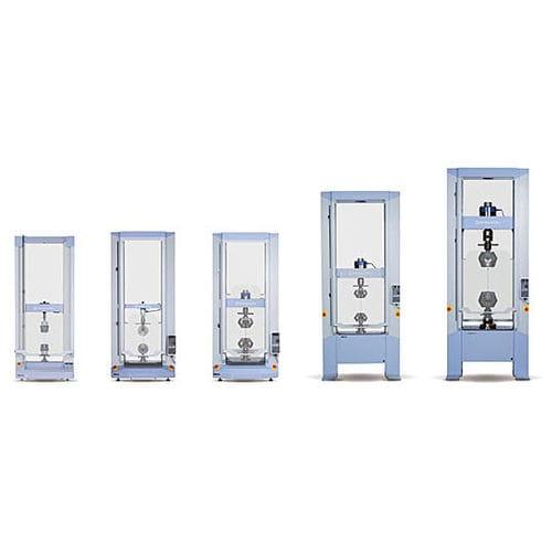 laboratory testing system