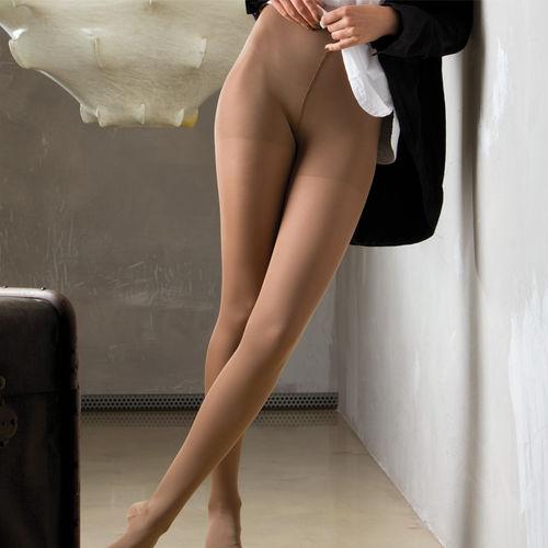 compression pantyhose