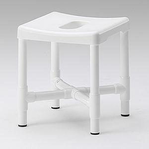 shower stool