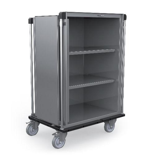 sterile material cabinet