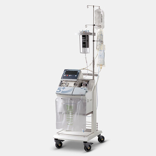 intraoperative autotransfusion system