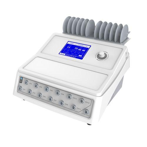 electric stimulator