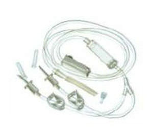 vesical irrigation instrument kit