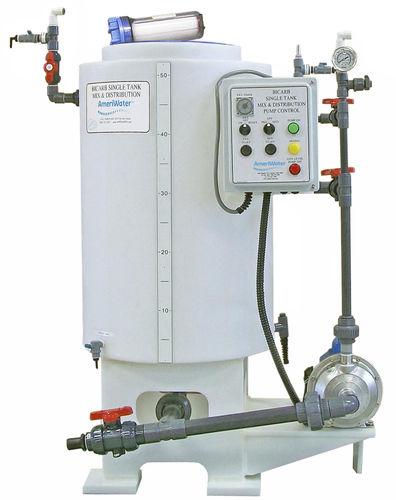 vortex mixer