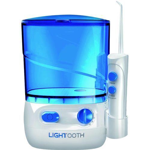 dental water jet