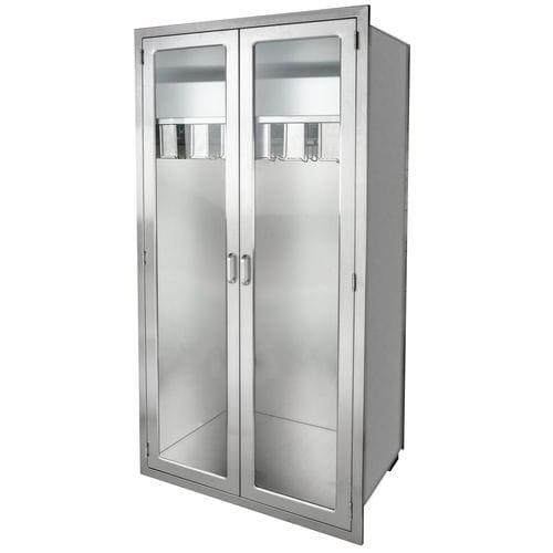 catheter cabinet