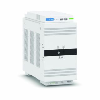 GC chromatography system