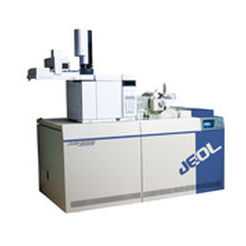 mass spectrometer / with photon multiplier / ESI