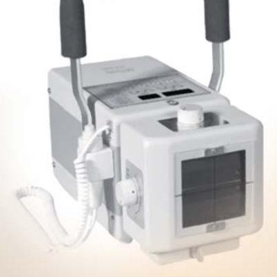 veterinary radiography X-ray generator