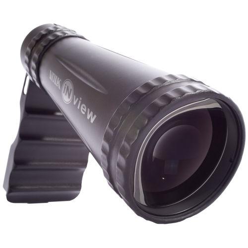 ophthalmology camera