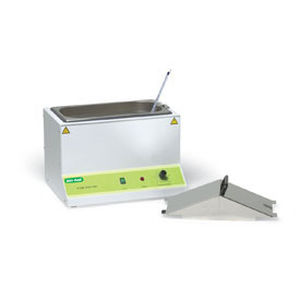 heating water bath / benchtop