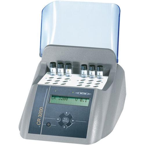thermoreactor