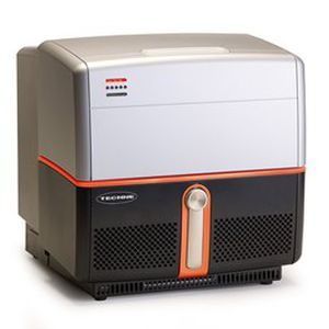 real-time PCR machine